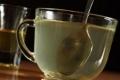 فوائد مذهلة لتناول كوب ماء بالعسل على الريق