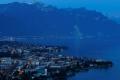 تجتمع في سويسرا.. تعرف على حكومة العالم الخفية