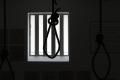 الإعدام شنقا لنجل ممثل مصري بتهمة قتل زوجته وطفلتيه خنقا