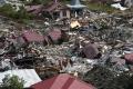 5000 مفقود في زلزال إندونيسيا.. والبحث يتوقف الخميس