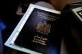 43 دولة تسمح لحامل الجواز الفلسطيني دخولها دون فيزا وهذه هي