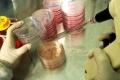 لأول مرة .. استزراع خلايا جلدية معملياً