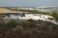 احتياطي يصل الى 1.5 مليار برميل... التنقيب الإسرائيلي الضخم عن النفط قرب رام الله يدمر ...