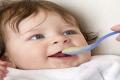 احذري تقديم الحليب البقري لرضيعكِ قبل إتمام عامه الأول