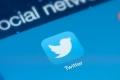 تويتر يعلن عن خاصية جديدة