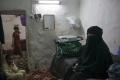 الملايين في السعودية يعانون الفقر رغم النفط والثروات الخيالية التي تتحكم بها العائلة الحاكمة