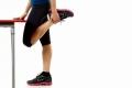 هل تريد إنقاص الوزن بسرعة؟ تمرين الساقين هو الحل