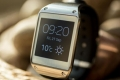 """""""Gear Live"""".. أول ساعة ذكية من سامسونج بـ""""Android Wear"""""""
