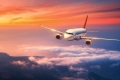 هل تتأثر الطائرات في الجو بالزلازل؟