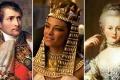 3 حقائق تاريخية اتضح أنها مجرد أساطير..!!