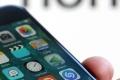 آبل تمنح مستخدميها فرصة تجربة iOS 11 قبل إصداره.. اكتشف 13 تحديثاً ستغير طريقة استخدامك