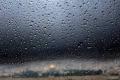 منخفض جوي يزور البلاد مساء اليوم وأمطار في الشمال وبرودة عالية