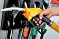 أسعار الوقود في فلسطين تتربع في أعلى قائمة البلدان العربية وبفارق كبير وليبيا الأقل