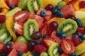 أهم المغذيات التي تحتاجها بحسب العُمر