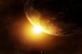اكتشاف جُزيء يساعد في تبريد حرارة الأرض