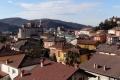 التاريخ يعيد نفسه في قرية إيطالية.. أفناها الطاعون وفتك بها كورونا
