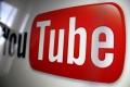 فرنسا تدرس فرض ضرائب على يوتيوب وفيسبوك