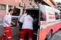 مصرع طفلتين في حوادث دهس في القطاع