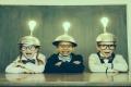 10 علامات غريبة تدل على الذكاء الفائق: لن تتوقع أنك «خارق» إلى هذه الدرجة