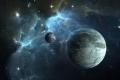 هل الكوكب نيبيرو موجود بالفعل؟