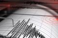هل أصبح الزلزال الأكبر والأخطر على الأبواب؟
