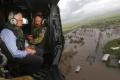 فيضانات تضرب أستراليا ....ودعوات لنزوح عشرات الآلاف