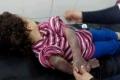 مأساة تهز مصر.. قتل طفلته لأنها لم تكمل واجبها المدرسي