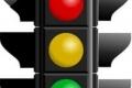 ما هي الدولة الوحيدة التي ليس فيها إشارات مرور ضوئية ؟