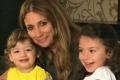 """""""كلمتني وقبَّلتني وشكرتني"""".. وأخيراً دكتور التجميل اللبناني نادر صعب يتحدث عن ابنة رجل الأعمال الأردني ..."""