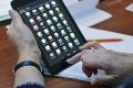 خبراء يفضحون طرقا جديدة للاحتيال في الإنترنت