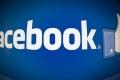 الاتحاد الأوروبي يقر استحواذ فيس بوك على واتس آب