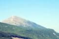 سكان منطقة جبلية فى صربيا يكسبون من خزعبلات نهاية العالم
