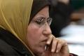الاحتلال يعتقل عضوة التشريعي سميرة الحلايقة