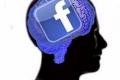 """ما هي الأمراض التي يسببها """"الفيسبوك"""" !؟"""
