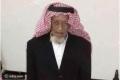 بعد قرن من الحياة.. مسن سعودي يتزوج بعد بلوغه 100 عام