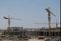 تريليون دولار مخصصة لمشاريع البناء في الدول الخليجية