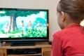 دراسة: التلفاز خطرٌ على تعلم أطفال الفقراء