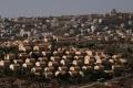 الاحتلال يستولي على 100 دونم لتوسعة المستوطنات