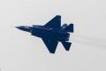 """تقنية صينية حربية تجعل المقاتلات """"مخفية"""" عن أجهزة الرادار"""