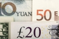 الدولار يهوي بعد تصريحات ترامب
