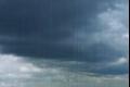 تل الربيع وحيفا ونابلس في المقدمة ..والجنوب خارج السرب ! طقس فلسطين ينشر قائمة الامطار ...