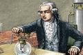 """لهذا قطع الفرنسيون رأس أب الكيمياء خلال """"عهد الرعب"""""""