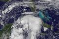 """""""نيت"""".. إعصار جديد يتجه إلى أميركا بعد أن قتل العشرات"""