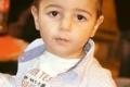 وفاة طفل من طولكرم بعد غرقه في مسبح داخل بيت عمه