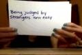 بالفيديو... أبشع امرأة في العالم تنتقم من منتقديها