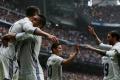 """ظاهرة """"مثيرة"""" في ريال مدريد يعجز زيدان عن تفسيرها"""