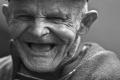 إيطالي ناج من الإنفلونزا الإسبانية عمره 101 عام يهزم كورونا الفتاك أيضا!