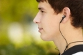 """العالم يقترب من وداع الـ""""MP3"""""""