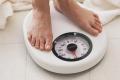 لإنقاص وزنك إبتعد عن هذه الخرافات