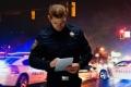 صحفي أميركي يبتكر خوارزمية تكشف أسرار جرائم القتل التي فشل فيها المحققون